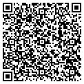 QR code with Hurricane Creek Farms contacts