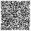 QR code with Happy Homes A L F Inc (alf) contacts