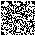 QR code with Wright Herbert Jr & Kim Vannoy contacts