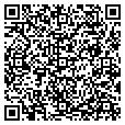 QR code with Your Source Trading Co contacts