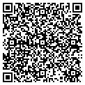 QR code with Warburton Music Products contacts