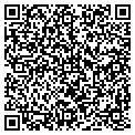 QR code with Aerotree Landscaping contacts