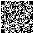 QR code with Showcase Exteriors Inc contacts