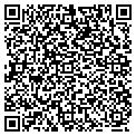 QR code with New Vision Outreach Ministries contacts