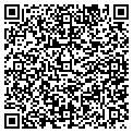 QR code with Hyper Technology Inc contacts
