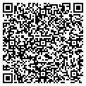 QR code with Shaffer Wholesale Auto Brokers contacts