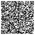 QR code with Pickles Cafe & Deli contacts