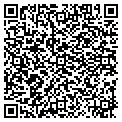 QR code with Jewelry Wholesale Center contacts