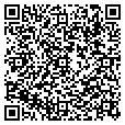 QR code with NRZ Inc Beach Access contacts