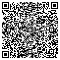QR code with Nails By Santoya contacts