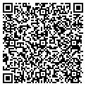 QR code with Treasure Coast Lawns Inc contacts