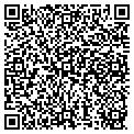 QR code with Lake Diabetes Supply Inc contacts