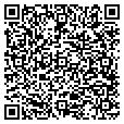 QR code with Morera & Assoc contacts