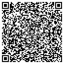 QR code with Pelican Landing Dental Care contacts