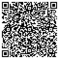 QR code with All Big & Small Wholesalers contacts
