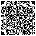 QR code with Hughes Tile Service contacts