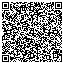 QR code with M C I Communications Services contacts