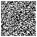 QR code with Pitchford By The Sea Rv Park contacts