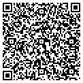 QR code with Hi-Tech Dental Lab-Northeast contacts