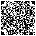 QR code with Old Hickory Restaurant contacts
