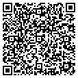 QR code with R B Carpentry Service contacts