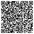 QR code with Beta-Rubicon contacts