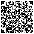 QR code with Magic Hut contacts
