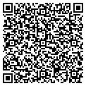 QR code with Palm Coast Community Church contacts
