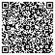 QR code with P & S Concrete contacts