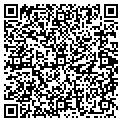 QR code with Rx For Health contacts