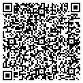 QR code with Joe Hair & Nails contacts