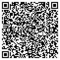 QR code with Smart Body contacts