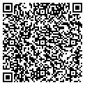 QR code with Associated Home Construction contacts