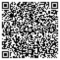 QR code with Robertson Cabinets contacts