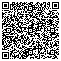 QR code with Tgw Engineering contacts