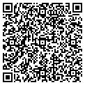 QR code with D'Fontana Pizza contacts