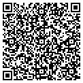 QR code with Carrillo & Carrillo Pa contacts
