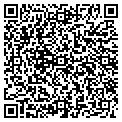 QR code with Human Sling Shot contacts