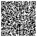 QR code with David F Fernandez MD contacts