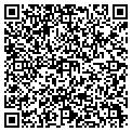 QR code with Biscayne Helicopter Services Inc contacts