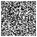 QR code with ATW Custom Computer Service Inc contacts