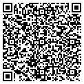 QR code with Louis Stokes Trucking contacts