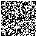 QR code with Heavenly Touch Beauty Salon contacts