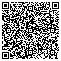 QR code with Auction Trust Close Out Inc contacts