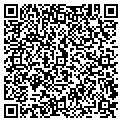 QR code with Fraley's Furniture & Appliance contacts