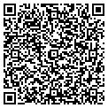 QR code with STC USA Florida Specialist contacts