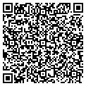 QR code with Byte Masters International contacts