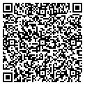 QR code with Oncology & Radiation Assoc contacts
