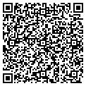 QR code with Edn Aviation Inc contacts