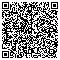QR code with Sean P Hayden Services contacts